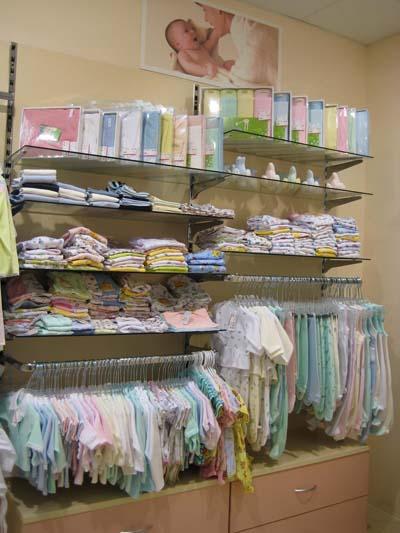 учимся вязать спицами для младенцев - Выкройки одежды для детей и...