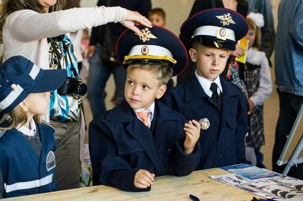 кидбург фото нижний новгород