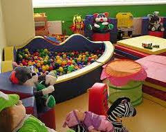Программу для детского сада