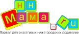 www.nnmama.ru