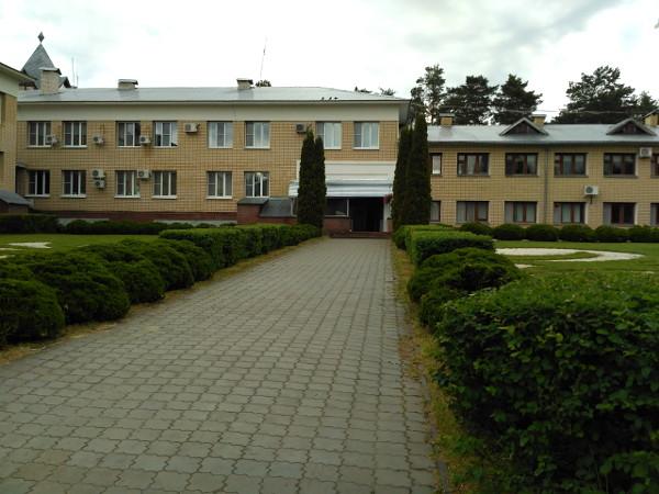 составляющими лагерь лазурный нижегородская область официальный сайт фото себя