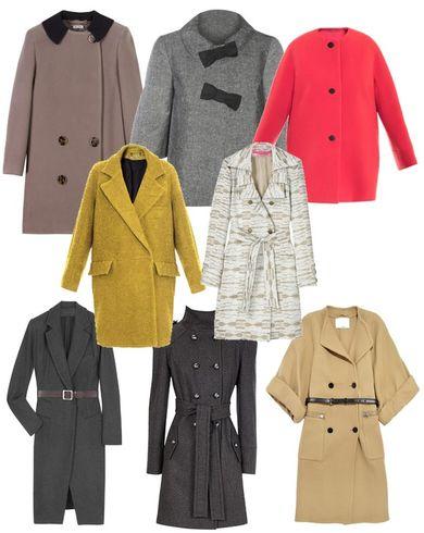 Оригинальные модели блузок в омске