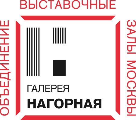 Куда сходить с ребенком в Москве: 16 самых интересных мест