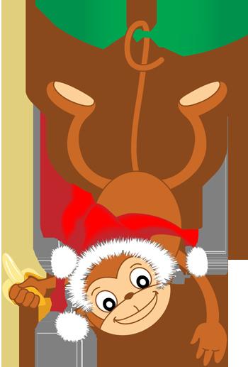 Подарки своими руками для нового года 2016