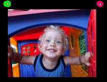 Где пройти медосмотр перед детским садом?