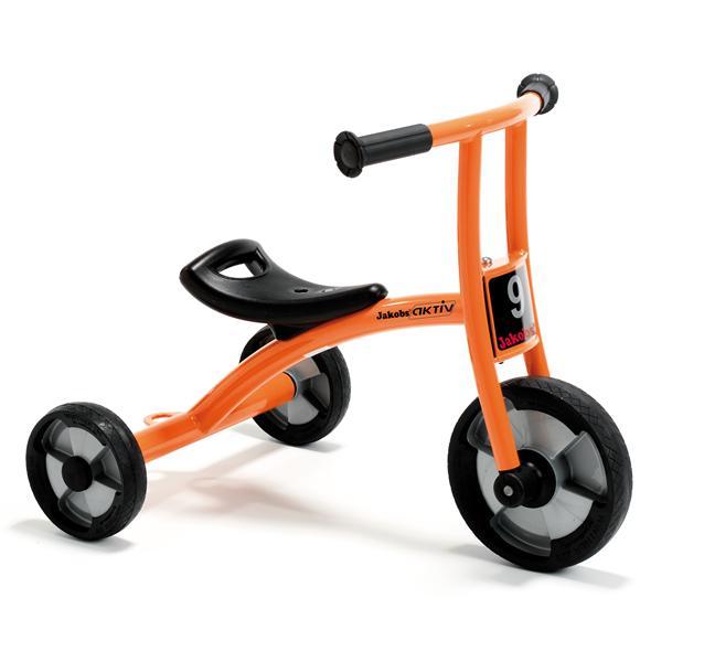 Трицикл CIRCLELINE SMALL. арт. . 55000 Классический трехколес