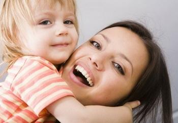 Федеральные льготы для матери-одиночки